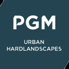 ПГМ - Городское Пространство