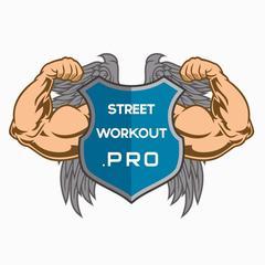 Street Workout Pro
