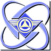 Опытно-конструкторское бюро моторостроения