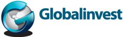 ТД Глобал Инвест