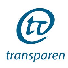 Transparen