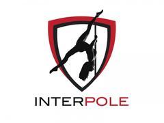 Школа танца Интерпилон