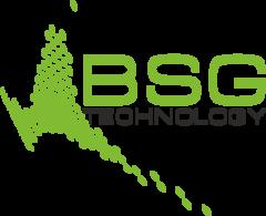 «BSG Technology»