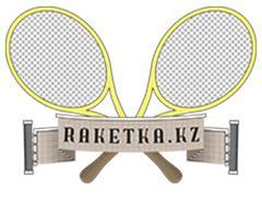 Интернет-магазин Raketka.kz