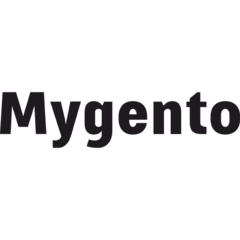 Mygento eCommerce Solutions