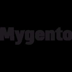 Mygento eCommerce Solutions