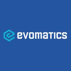 evomatics