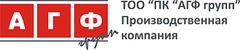 ПК АГФ групп