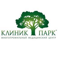 Клиник парк