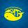КИТ, Транспортная компания