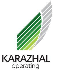 Karazhal Operating