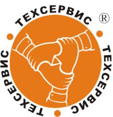 Гофман Дмитрий Григорьевич