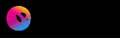 Magenta Technology
