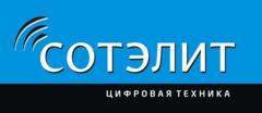 Дученко А.С.
