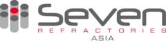 Seven Refractories Asia (Севен Рефракториз Азия)