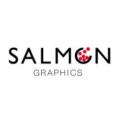 Salmon Graphics, рекламное агентство