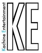 Группа компаний К.Е.