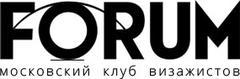 Московский Клуб Визажистов Форум