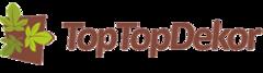 TopTopDekor