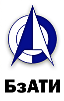 Барнаульский завод АТИ