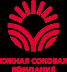 Южная Соковая Компания