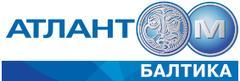 Атлант-М, Международный холдинг в Санкт-Петербурге