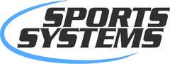 Спортивные Системы