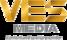 ВЕС-Медиа