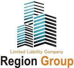 Регион груп