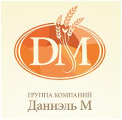 ГК Даниэль М