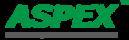 Аспекс машиностроительная компания
