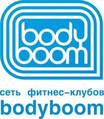 УК Бодибум-Сеть