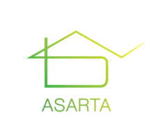 Асарта