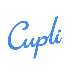 Cupli Surveys