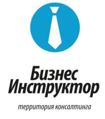 Исанов Э.Г.