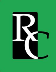 Центр Недвижимости РК