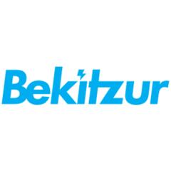 BeKitzur Inc