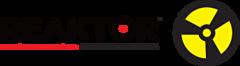 Реактор, Автокомплекс