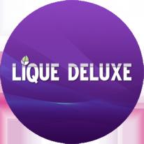 Lique Deluxe