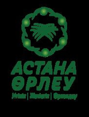 Астана Өрлеу