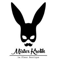 Mister Krolik