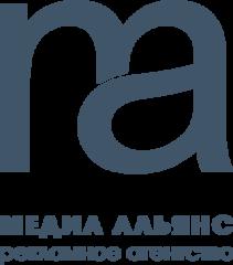 РА Медиа Альянс