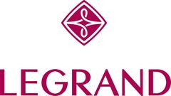 Ле-Гранд