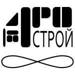 ТД АРОстрой