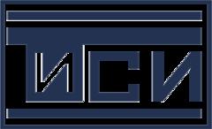 Технический институт сертификации и испытаний