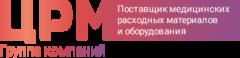 Группа компаний ЦРМ