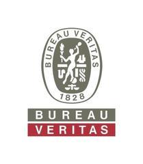 Бюро Веритас Русь