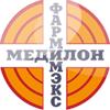 Медилон-Фармимэкс