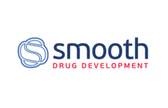 Smooth Drug Development