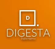 Дигеста Диджитал